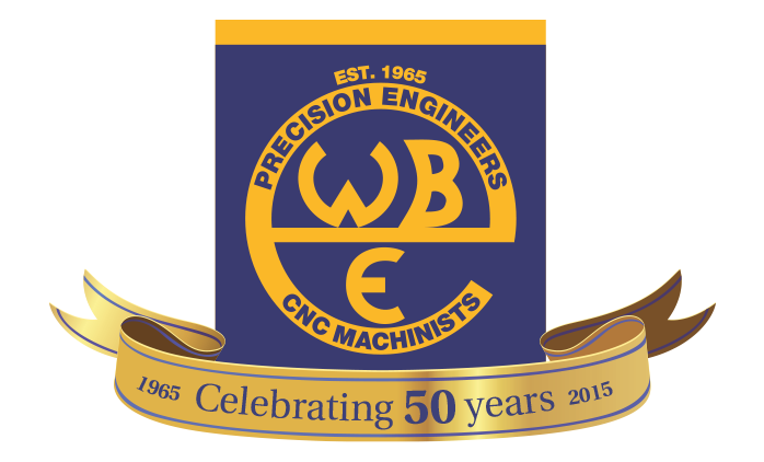 Whiteley Brooks celebrates 50 years in 2015